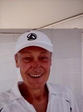 Петр, 47, Ukraine, Vinnytsya