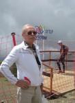 Aleksandr Chatskiy, 66, Moscow
