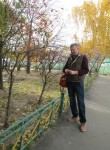Sergey, 58  , Moscow