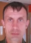 Vadim, 47, Nizhniy Novgorod