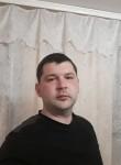 Борис, 33 года, Житомир