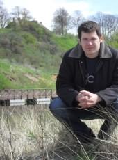Stanislav, 37, Russia, Kaliningrad