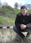 Stanislav, 37, Kaliningrad