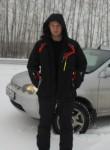 Aleksandr, 38  , Yashkino