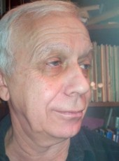 sergey, 71, Russia, Moscow