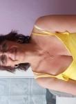 Francoise, 60  , Morsang-sur-Orge