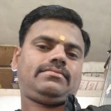 Satish, 18  , Shirdi