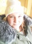 maria, 24  , Kerch