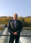 Vasiliy, 58, Minsk