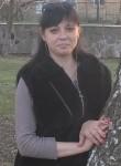 Viktoriya, 25  , Ilovaysk