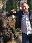 Ruslan, 33  , Vilnius
