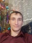 sergey, 33  , Nizhnekamsk