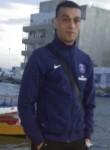 mohssen, 35  , Argenteuil