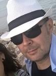 robinsonc, 50  , Huddinge