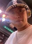 孙世成, 28, Weinan