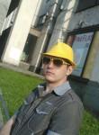aleksey, 28, Kryvyi Rih