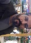 امیر, 18  , Tehran