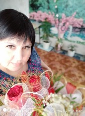 Elvina, 36, Russia, Orenburg