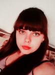 Anna Sevostyan, 23  , Tayshet