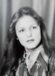 Yuliya, 31, Svatove