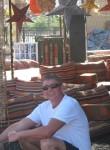 igor, 45  , Lesnoj Gorodok