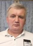 Sergey, 48, Penza