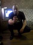 Roman, 42  , Lukhovitsy