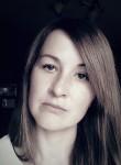 Anastasiya, 36  , Severskaya