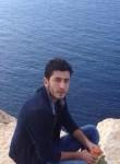 Mohammed, 25  , Zabbar