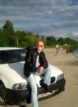 Aleksey, 27  , Kimry