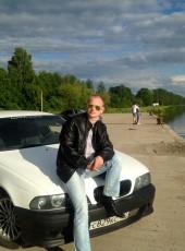 Aleksey, 27, Russia, Kimry