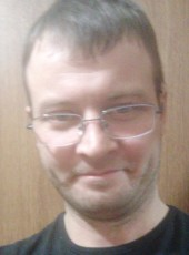 Maksim, 37, Russia, Murmansk