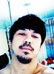Jaxon, 26  , Andijon