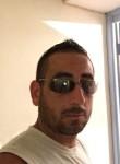 lolololo, 40  , Grasse