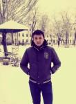 Adiiiii, 26, Bishkek