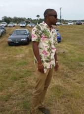 juelz  santana, 29, Barbados, Bridgetown