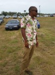 juelz  santana, 29  , Bridgetown
