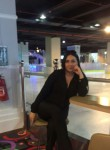 Aysel, 38  , Baku