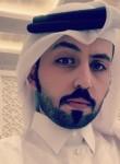Mohammed, 29  , Ar Rayyan