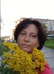tatyana, 46  , Novosibirsk
