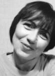 Irina Evdokimo, 42  , Otrado-Kubanskoye