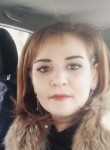 Dildoraxon., 41  , Tashkent