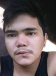 Enrico, 18  , Quezon City