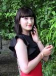 Anna, 24  , Barnaul