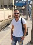Michael, 31  , Cairo