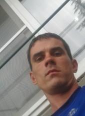 Mikhail, 36, Russia, Kazan