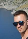 Vasiliy, 26  , Nocera Inferiore