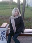 Светлана, 43, Mytishchi