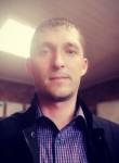 Aleksandr, 41  , Linevo