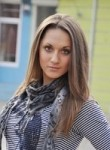Веліна, 31, Lviv